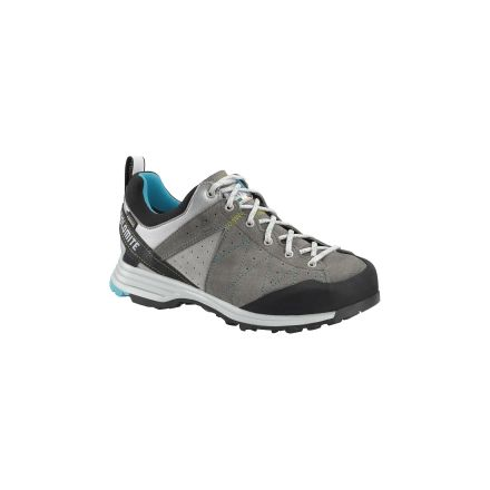 Dolomite Womens Steinbock Low Gore-Tex Walking Shoes