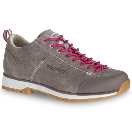 Dolomite Womens 54 Low Walking Shoes