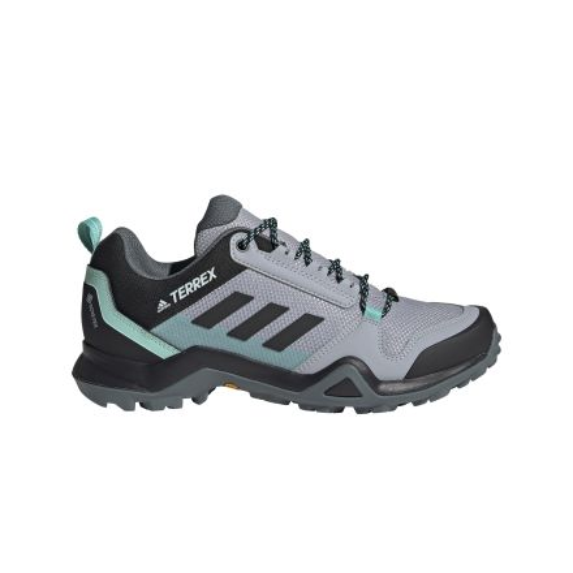 Adidas Womens Terrex AX3 Gore-Tex Walking Shoe
