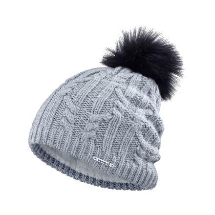 Salomon Womens Ivy Beanie Hat