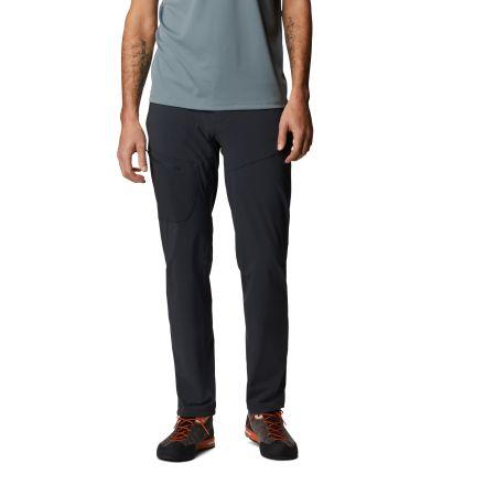 Mountain Hardwear Mens Chockstone 2 Trousers