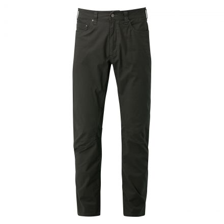 Rab Men's Radius Climbing Trousers