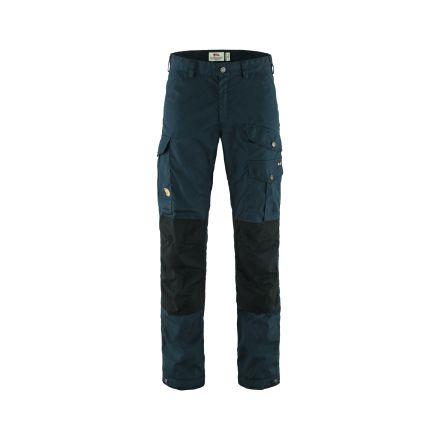 Fjallraven Mens Vidda Pro Trousers (Regular)