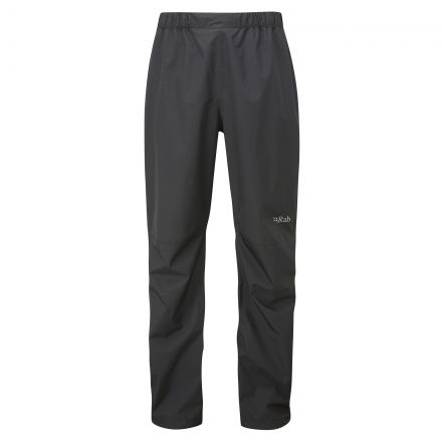 Rab Downpour Eco Mens Waterproof Trousers