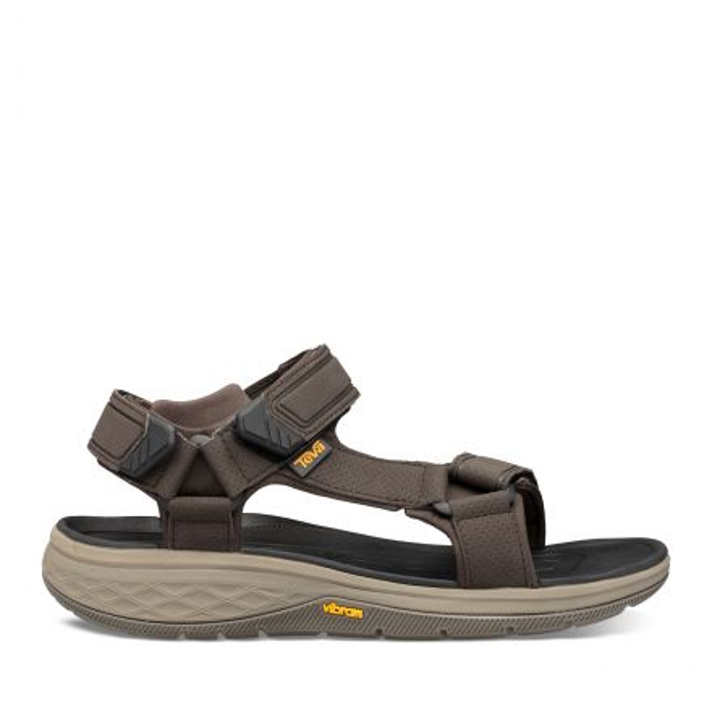 Teva Mens Strata Universal Walking Sandals