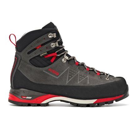 Asolo Mens Traverse GV Walking Boots