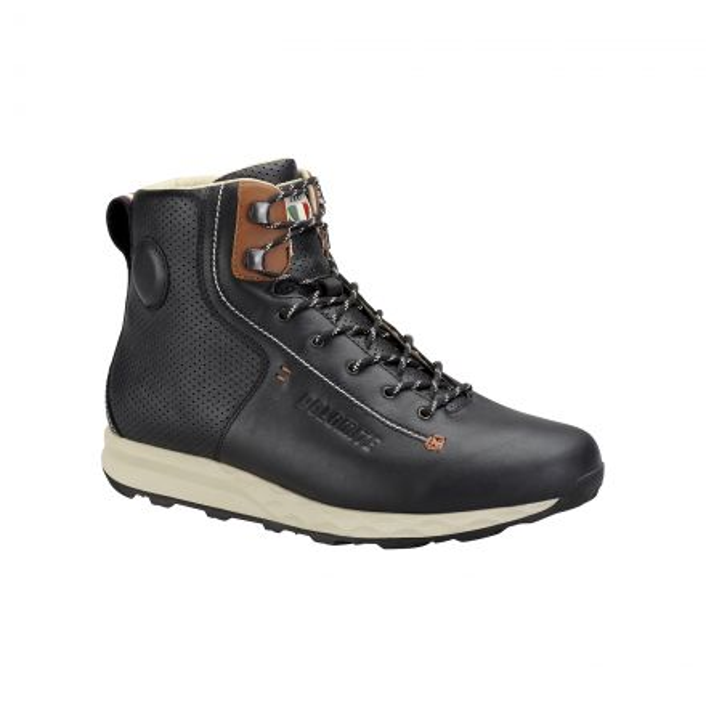 Dolomite Mens 54 Move High Lt Walking Boots