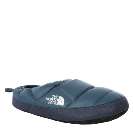 The North Face NSE III Mens Tent Mule Slippers