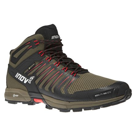 Inov-8 Roclite 345 Gore-Tex Hiking & Running Boots