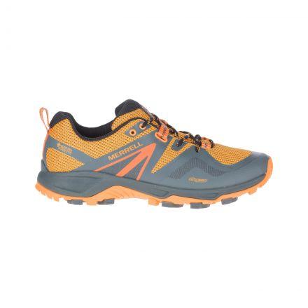 Merrell Mens MQM Flex 2 Gore-Tex Walking Shoes