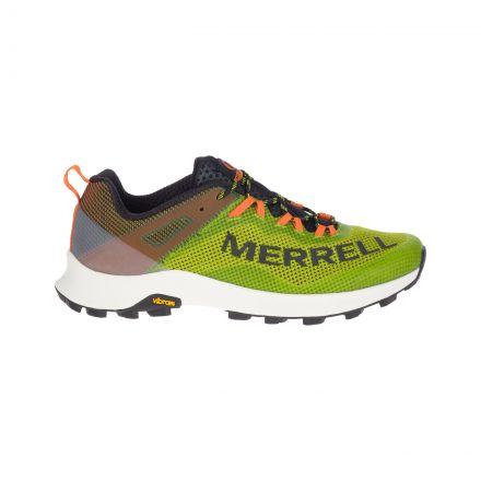 Merrell Mens MTL Long Sky Trail Running Shoes