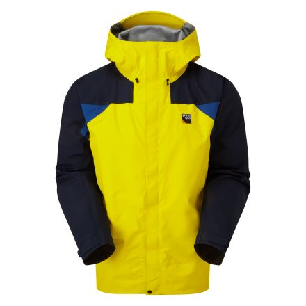 Sprayway Mens Torridon Waterproof Gore Tex Jacket