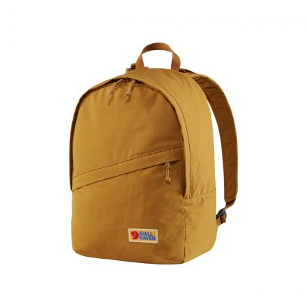 Fjallraven Vardag 16 Litre Backpack
