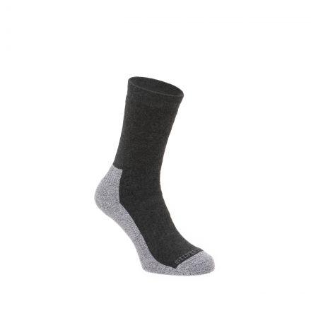 Silverpoint Comfort Hiker Socks