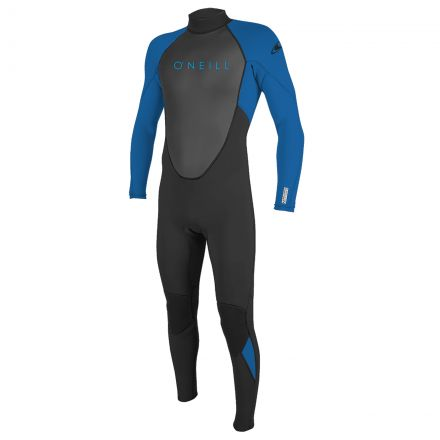 O'Neill Youth Reactor-2 2mm Back Zip Full Wetsuit
