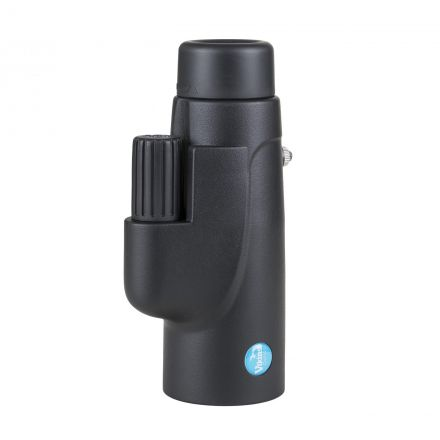 Viking Optical Cygnus 8x42 Monocular