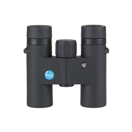 Viking Optical Badger 8x32 Binoculars