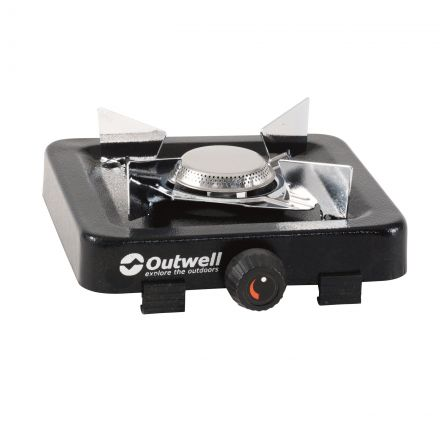 Outwell Appetizer 1 Burner Camping Stove