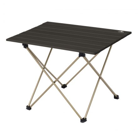 Robens Adventure Aluminium Small Folding Camping Table
