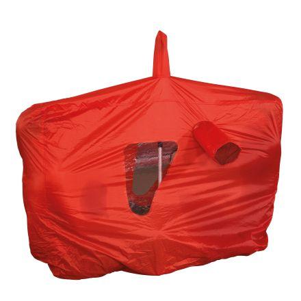 Terra Nova Bothy 2 Man Survival Shelter