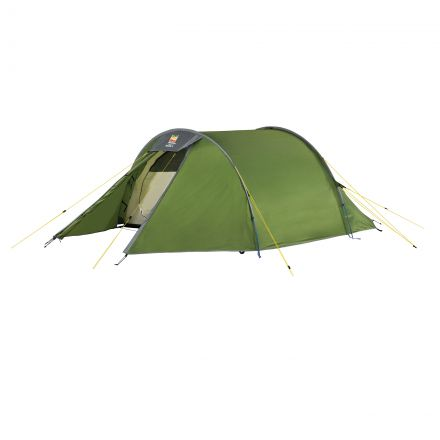 Wild Country Hoolie Compact 3 Man Tent