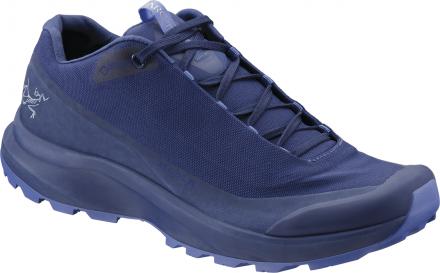 Arcteryx Womens Aerios FL Gore-Tex Walking Shoes