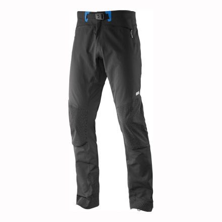 Salomon Mens S-LAB X ALP PANT