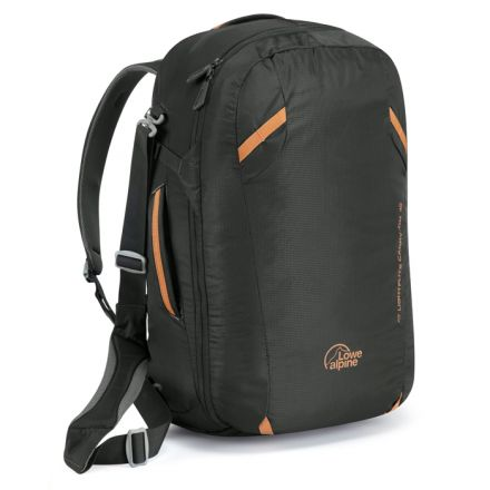 Lowe Alpine AT Lightflite Carry-On 40 Litre Rucksack