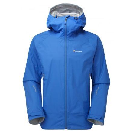 Montane Atomic Mens Waterproof Jacket