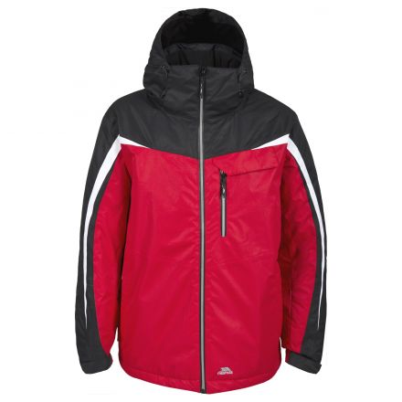 Trespass Men's Audino Ski Jacket