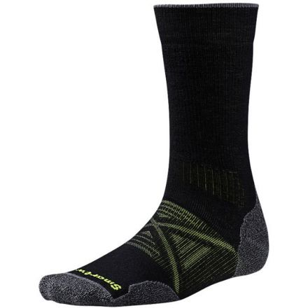 Smartwool PhD Ski Light Elite Pattern