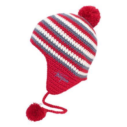 Trespass Women's Bopple Hat