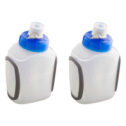 Camelbak Podium Arc Bottle 240ml