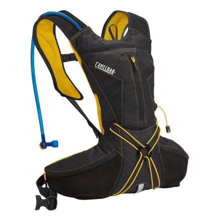 Camelbak Octane XCT 3.5 Litre Hydration Bladder Backpack