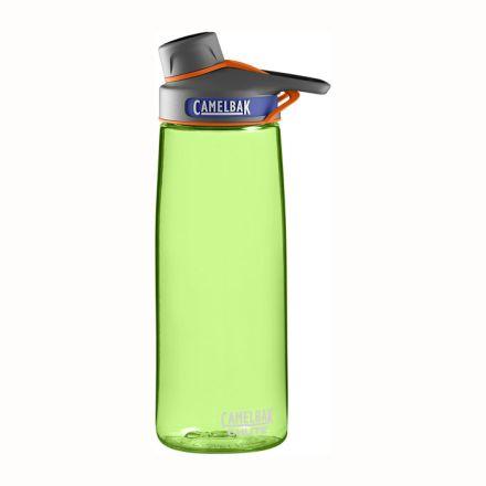 Camelbak Chute Water Bottle 750ml