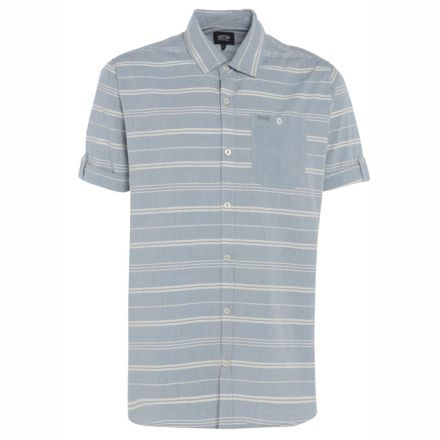 Animal Mens Sugarz shirt