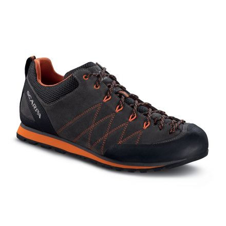 Scarpa Crux Approach Shoe