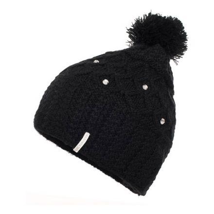 Trespass Women's Darla Bobble Hat