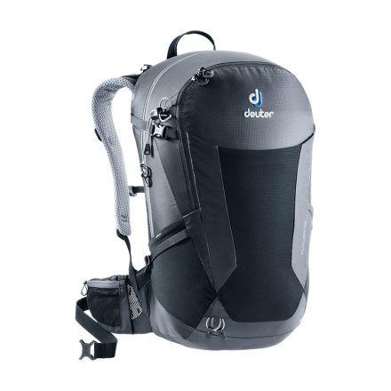 Deuter Futura 28 Litre Backpack