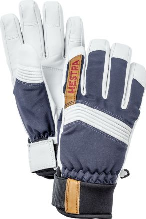 Hestra Womens Dexterity Gloves