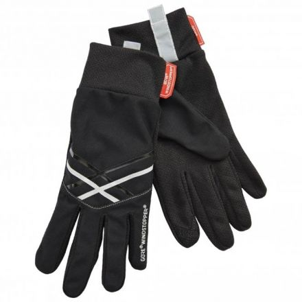 Extremities Windy Lite Dry Gloves