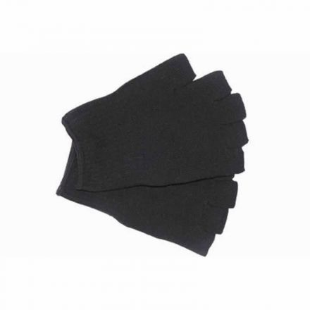 Extremities Fingerless Thinny Gloves