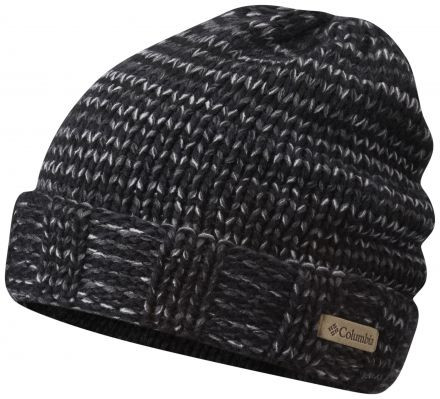 Columbia South Canyon Womens Beanie