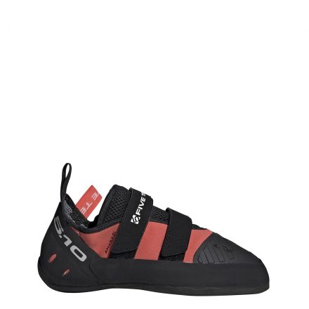 FiveTen Womens Anasazi LV Pro Climbing Shoes