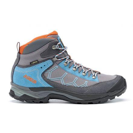 Asolo Womens Falcon GV Gore Tex Walking Boots