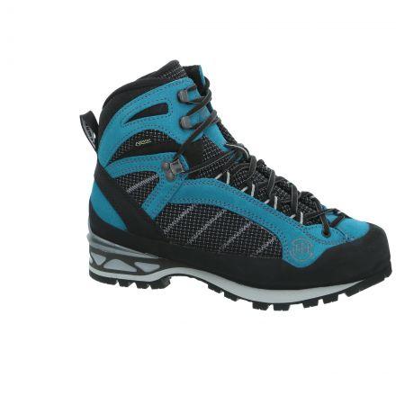Hanwag Women's Makra Combi Gore-Tex Climbing Boots
