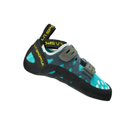 La Sportiva Women's Tarantula Climbing Shoe