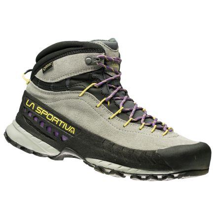 La Sportiva Women's TX4 Mid Gore-Tex Approach Boot