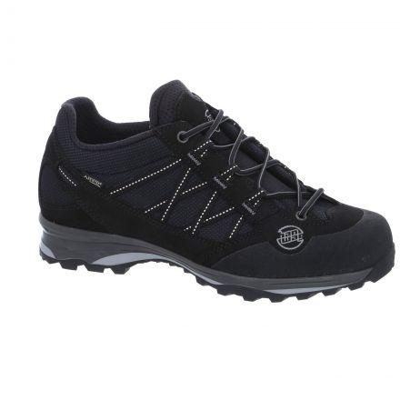 Hanwag Women's Belorado 2.0 Low Gore-Tex Trail Shoes