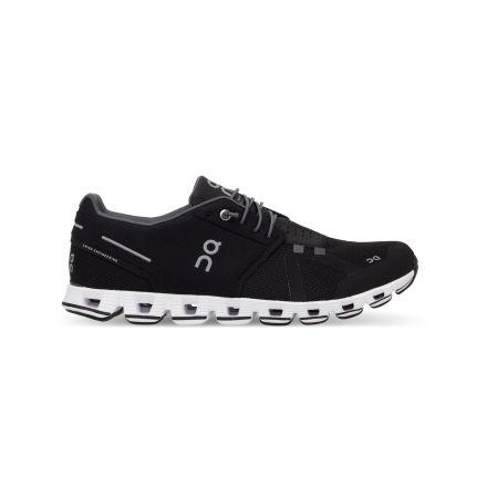 On Running Women's Cloud Shoes
